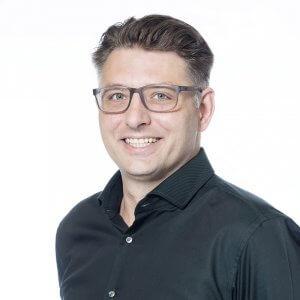 Michel Eskes