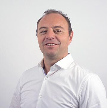 Edoardo Mugge